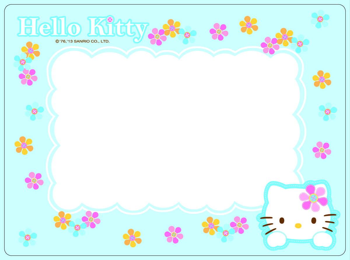ppt 背景 背景图片 边框 模板 设计 素材 相框 1200_890
